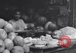 Image of Natives of Iran Iran, 1944, second 14 stock footage video 65675041198