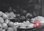 Image of Natives of Iran Iran, 1944, second 16 stock footage video 65675041198