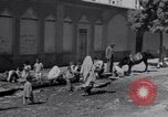 Image of Natives of Iran Iran, 1944, second 27 stock footage video 65675041198