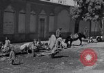 Image of Natives of Iran Iran, 1944, second 28 stock footage video 65675041198
