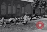 Image of Natives of Iran Iran, 1944, second 29 stock footage video 65675041198