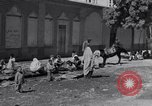 Image of Natives of Iran Iran, 1944, second 30 stock footage video 65675041198