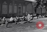 Image of Natives of Iran Iran, 1944, second 31 stock footage video 65675041198