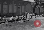 Image of Natives of Iran Iran, 1944, second 32 stock footage video 65675041198