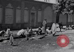 Image of Natives of Iran Iran, 1944, second 34 stock footage video 65675041198