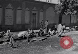 Image of Natives of Iran Iran, 1944, second 35 stock footage video 65675041198