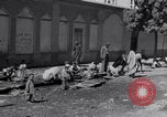 Image of Natives of Iran Iran, 1944, second 37 stock footage video 65675041198