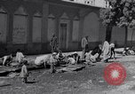 Image of Natives of Iran Iran, 1944, second 38 stock footage video 65675041198
