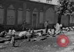 Image of Natives of Iran Iran, 1944, second 39 stock footage video 65675041198