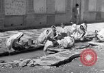 Image of Natives of Iran Iran, 1944, second 40 stock footage video 65675041198