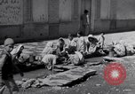 Image of Natives of Iran Iran, 1944, second 42 stock footage video 65675041198