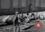 Image of Natives of Iran Iran, 1944, second 43 stock footage video 65675041198