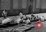 Image of Natives of Iran Iran, 1944, second 48 stock footage video 65675041198