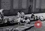 Image of Natives of Iran Iran, 1944, second 49 stock footage video 65675041198