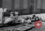 Image of Natives of Iran Iran, 1944, second 50 stock footage video 65675041198