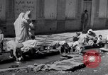 Image of Natives of Iran Iran, 1944, second 53 stock footage video 65675041198