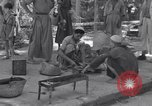 Image of Oasis Iran, 1944, second 1 stock footage video 65675041200