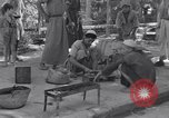 Image of Oasis Iran, 1944, second 4 stock footage video 65675041200