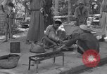 Image of Oasis Iran, 1944, second 6 stock footage video 65675041200