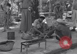 Image of Oasis Iran, 1944, second 8 stock footage video 65675041200