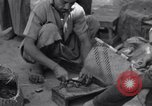 Image of Oasis Iran, 1944, second 10 stock footage video 65675041200
