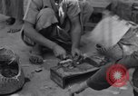Image of Oasis Iran, 1944, second 15 stock footage video 65675041200