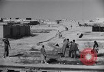 Image of Oasis Iran, 1944, second 23 stock footage video 65675041200