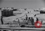 Image of Oasis Iran, 1944, second 25 stock footage video 65675041200