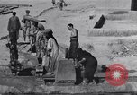 Image of Oasis Iran, 1944, second 35 stock footage video 65675041200