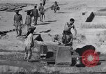 Image of Oasis Iran, 1944, second 41 stock footage video 65675041200