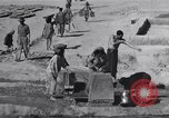 Image of Oasis Iran, 1944, second 42 stock footage video 65675041200