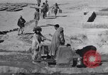 Image of Oasis Iran, 1944, second 45 stock footage video 65675041200