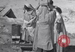 Image of Oasis Iran, 1944, second 47 stock footage video 65675041200