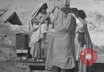 Image of Oasis Iran, 1944, second 48 stock footage video 65675041200