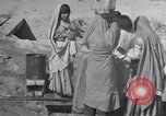 Image of Oasis Iran, 1944, second 50 stock footage video 65675041200