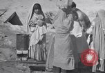 Image of Oasis Iran, 1944, second 51 stock footage video 65675041200