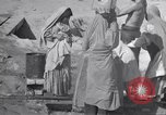 Image of Oasis Iran, 1944, second 52 stock footage video 65675041200