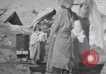 Image of Oasis Iran, 1944, second 53 stock footage video 65675041200
