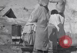 Image of Oasis Iran, 1944, second 54 stock footage video 65675041200