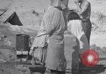 Image of Oasis Iran, 1944, second 55 stock footage video 65675041200