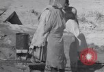 Image of Oasis Iran, 1944, second 56 stock footage video 65675041200
