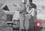 Image of Oasis Iran, 1944, second 57 stock footage video 65675041200