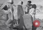 Image of Oasis Iran, 1944, second 58 stock footage video 65675041200