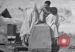 Image of Oasis Iran, 1944, second 59 stock footage video 65675041200
