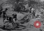 Image of Engineers Iran, 1944, second 21 stock footage video 65675041205