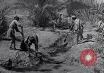 Image of Engineers Iran, 1944, second 22 stock footage video 65675041205
