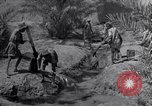 Image of Engineers Iran, 1944, second 23 stock footage video 65675041205