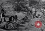 Image of Engineers Iran, 1944, second 24 stock footage video 65675041205