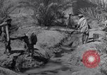 Image of Engineers Iran, 1944, second 27 stock footage video 65675041205