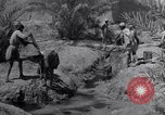 Image of Engineers Iran, 1944, second 28 stock footage video 65675041205